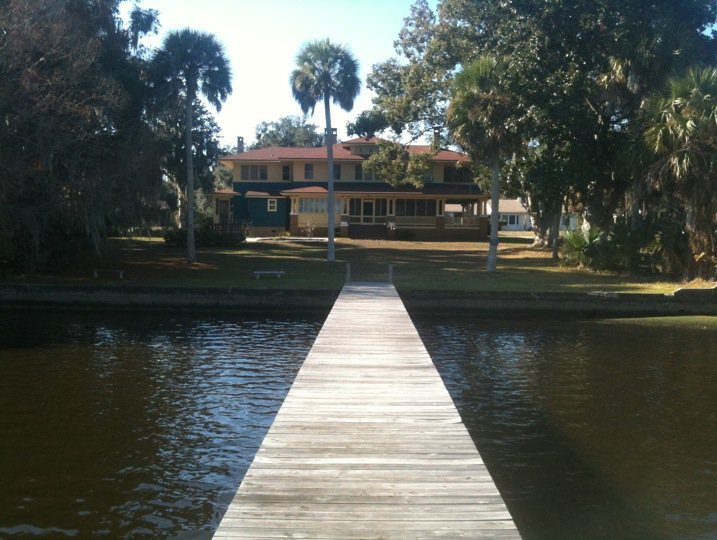 For Sale 407 Mulholland Park, Palatka, Fl